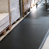 Yoga Wearbond Deck arbetsplatsmatta