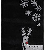 Julmatta Rudolf